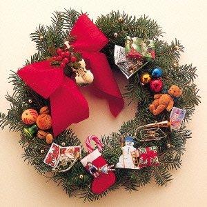 クリスマス・イブ 「山下達郎」の画像