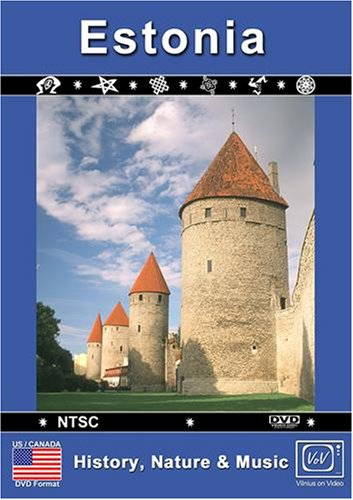 New Europe - Estonia