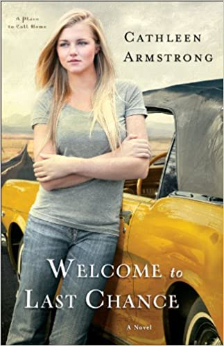 http://www.amazon.com/Welcome-Last-Chance-Place-Call-ebook/dp/B00B85M54A/ref=sr_1_1?s=digital-text&ie=UTF8&qid=1442243031&sr=1-1&keywords=welcome+to+last+chance