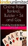Online Poker Bankroll Builder - Sit a...