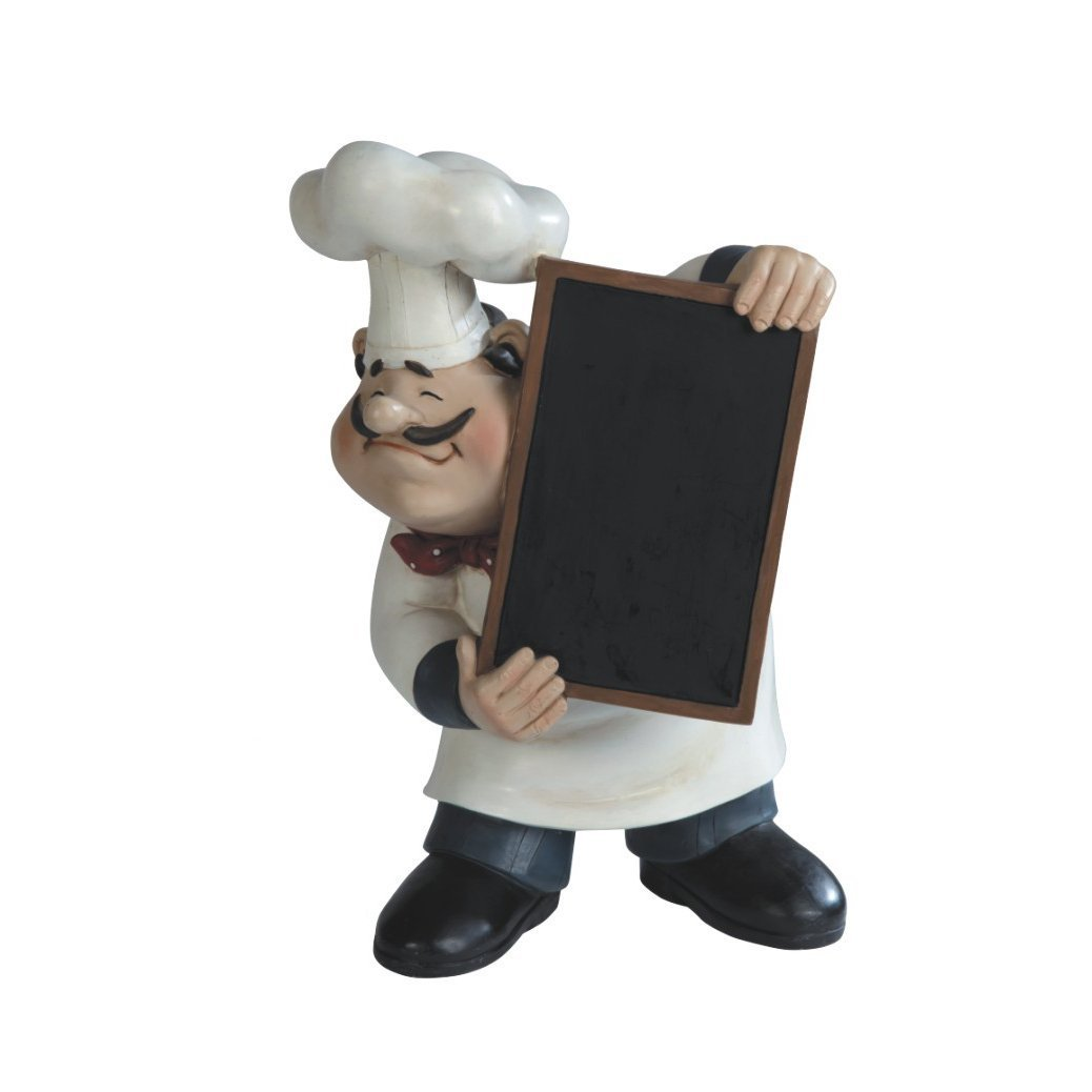 Chef Guy Kitchen Decoration Fat Chef Kitchen Decor Webnuggetzcom