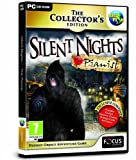 Silent Nights: The Pianist Collector's Edition (PC DVD)