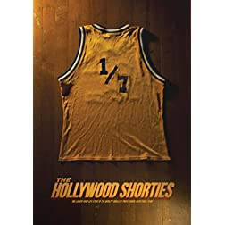 Hollywood Shorties, The
