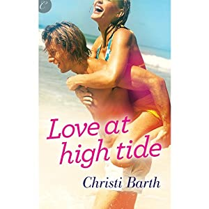 Love at High Tide | [Christi Barth]