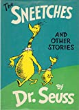 img - for The Sneeches and Other Stories book / textbook / text book