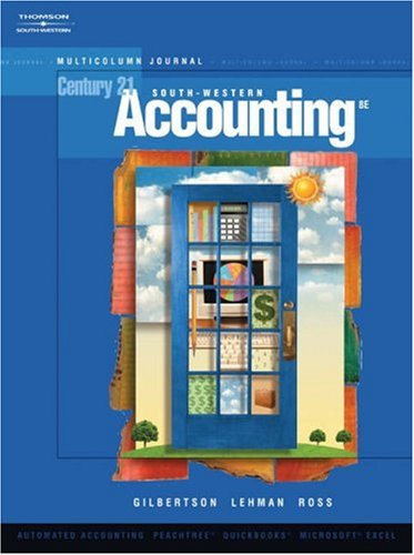 century-21-accounting-multicolumn-journal-with-cd-rom