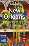 Lonely Planet New Orleans (Travel Guide)