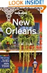 Lonely Planet New Orleans 7th Ed.: 7t...