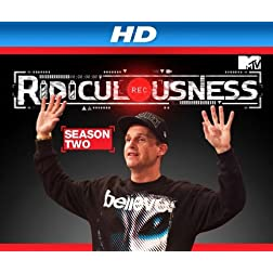 Ridiculousness [HD]
