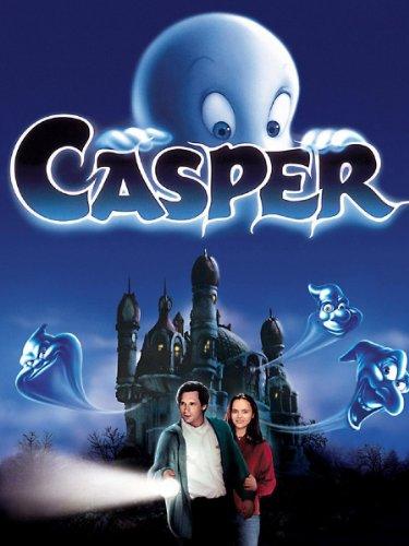 casper-dt-ov