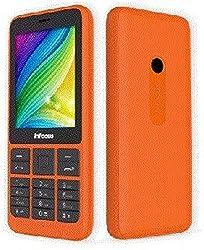 Infocus F135 (Orange)
