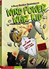 Wind Power Whiz Kid