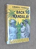 Back to Mandalay, (1299220827) by Thomas, Lowell