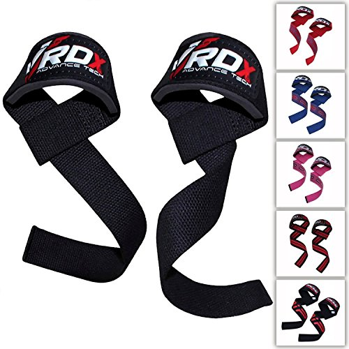 rdx-weight-lifting-gym-straps-crossfit-wrist-support-wraps-hand-bar-bodybuilding-training-workout