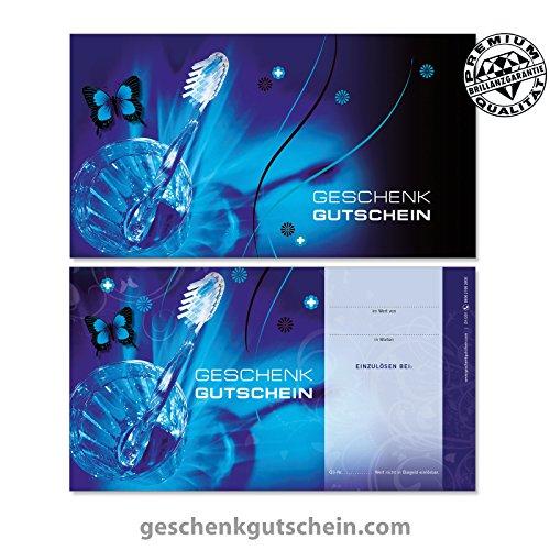 25-stk-geschenkgutscheine-fur-zahnarzte-za1201