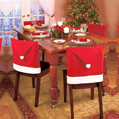 1pc-santa-hat-chair-coversmorecome-christmas-decor-dinner-chair-xmas-cap-sets
