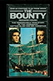 The Bounty: Tie-In Edition (0140073663) by Hough, Richard