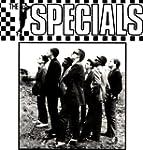 Specials (Ltd Ed) (180g) (Vinyl)