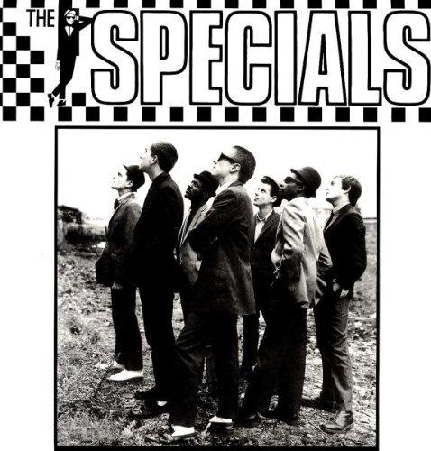 The Specials - The Specials [Vinyl] - Zortam Music