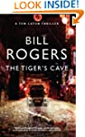 The Tiger's Cave (DCI Tom Caton Manch...