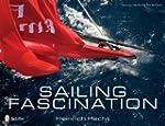 Sailing Fascination