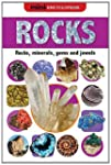 Rocks (Mini Encyclopedia)