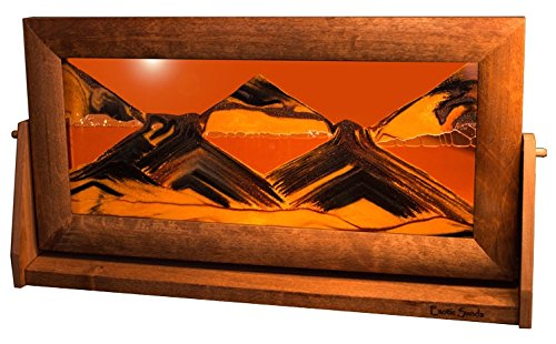 exotic-sands-moving-sand-pictures-x-large-alder-sunset-orange-best-quality-sand-windows