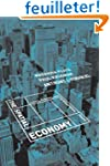 The Spatial Economy: Cities, Regions,...