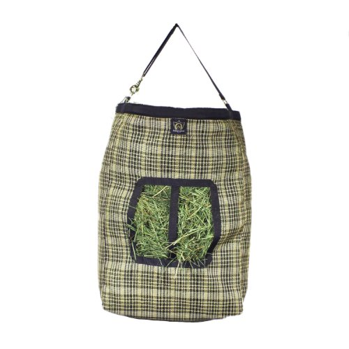 buy Kensington KPP 2 Flake Hay Bag with Rim for sale