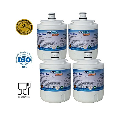 4-pack-maytag-jenn-air-water-filter-replacement-by-icepure-compatible-with-maytag-jenn-air-refrigera