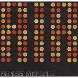 Premiers Symptomes (Frn)