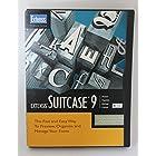 Suitecase 9.X