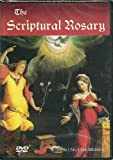 The Scriptural Rosary DVD