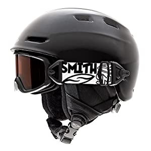 Smith Optics Galaxy Cosmos Junior Helmet by Smith Optics