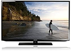 Samsung 40EH5000 40-inch 1080p Full HD Television