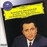 Schumann : Dichterliebe / Beethoven -...