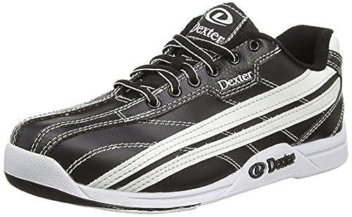 04. Dexter Jack Bowling Shoes