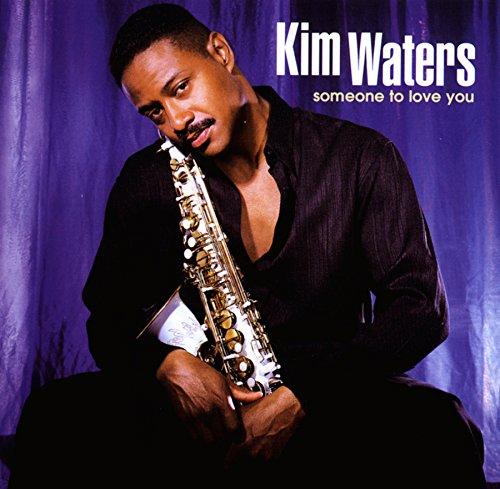 Kim Waters - No. 1 Smooth Jazz Hits! - Zortam Music