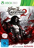 Castlevania: Lords of Shadow 2 (XBOX 360) (USK 16)
