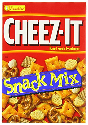 cheez-it-snack-mix-baked-snack-assortment-105-ounce-boxes-pack-of-3