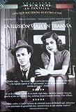La Ilusion Viaja en Tranvia [NTSC/REGION 1 & 4 DVD. Import-Latin America]