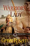 Warrior's Lady