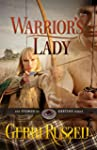 Warrior's Lady (The Stones of Destiny...