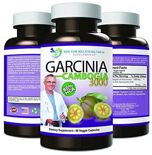 how to take garcinia cambogia extract pills
