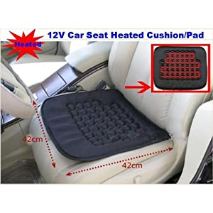 Winter Car Seat Cover Amazon
