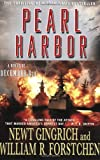 Pearl Harbor: A Novel of December 8th (031236623X) by Gingrich, Newt