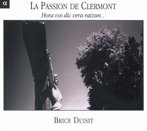 la-passion-de-clermont