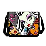 Monster High - Petit