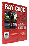 img - for Ray Cook, a Legend in Golf: Sixty-two Years of Studying the Art and Science of Putting book / textbook / text book