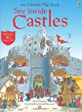 See Inside Castles (See Inside History)
